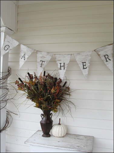 gather-banner