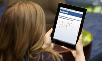 Facebook-on-iPad-008