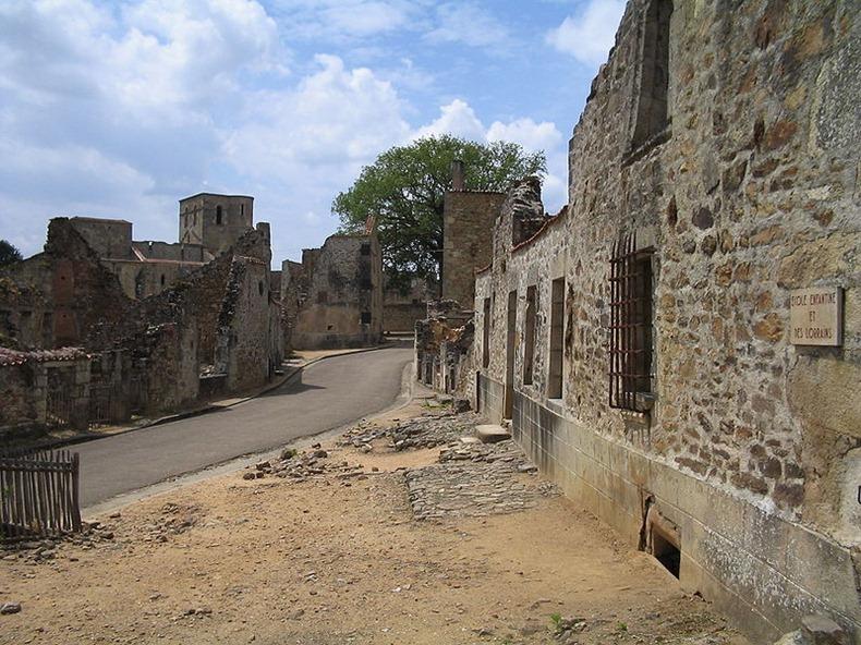 oradour-sur-glane-6