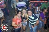 Festa_de_Padroeiro_de_Catingueira_2012 (12)