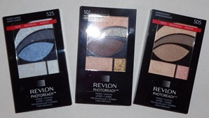 Revlon PhotoReady Primer Shadow