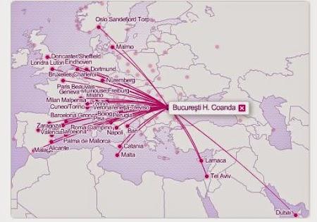Rute Wizz din Bucuresti.JPG