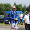20090802 neplachovice 298.jpg