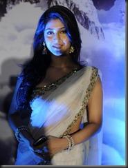 Sonarika_Bhadoria_unseen_pics