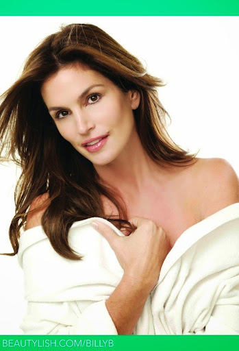 cindy-crawford-meaningful-beauty.jpg