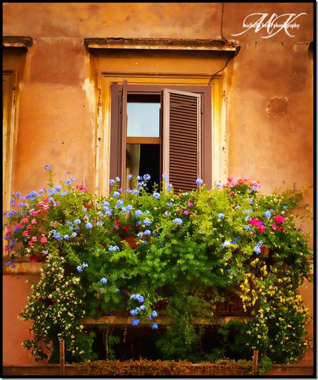 Italy---