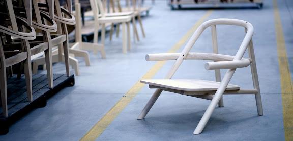 Very-Wood_Unam_design-Sebastian-Herker-(prima).jpg