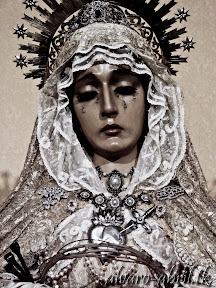 dolores-almeria-tiempo-ordinario-y-asunciin-2013-alvaro-abril-(18).jpg