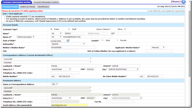 Screenshot 2014-08-22 22.12.58