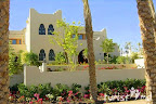 Фото 8 Four Seasons Resort