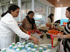 Healthy Living Event - Soccer Centre - 0004.JPG