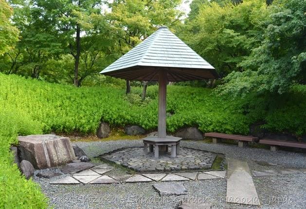 44 - Glória Ishizaka - Shirotori Garden