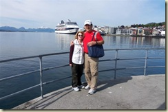 Molde Constellation and Us (Small)