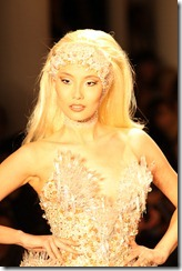 M The Blonds SS 2013-16