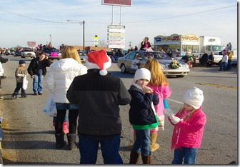 Woodruff_Parade_2011-40