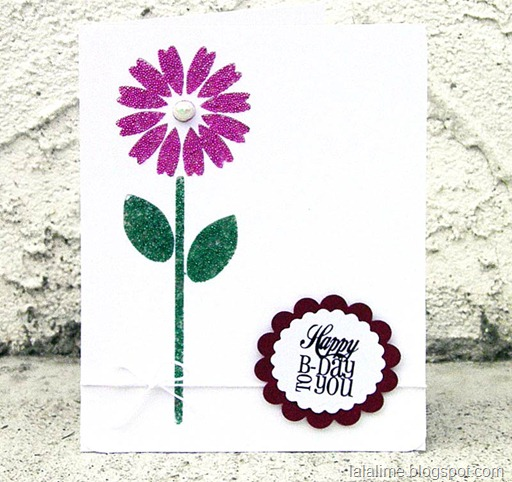 Twelve-Petal-Flower-Card1a_Barb-Derksen