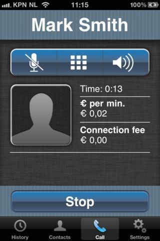免費熱線 - Money Saver
