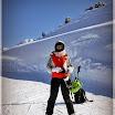 Alpy_Zima_2009-11-22_092.JPG