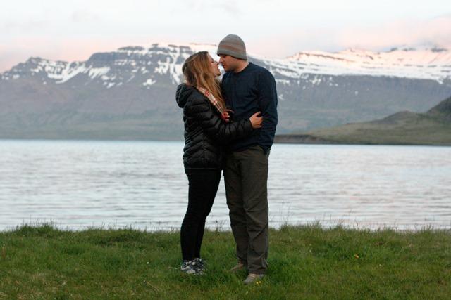 Iceland-3378