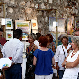 SaloArte - 2012_07_26_SALOARTE_4074.jpg