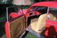 1947-Alfa-Romeo-6C-2500-Sport-Berlinetta-Coupe-13