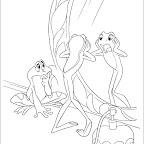 Dibujos princesa y el sapo (15).jpg