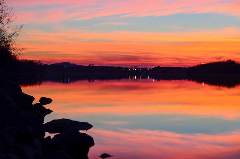 sunset-2367