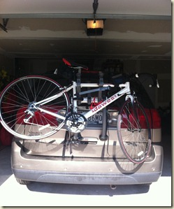 bikecarrack