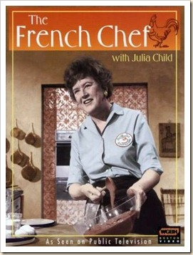 Julia-Child-The-French-Chef-B0006VXMHG-L