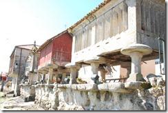 Oporrak 2011, Galicia - Combarro  11