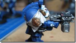 Terminator Shoulder Tabard (800x450)