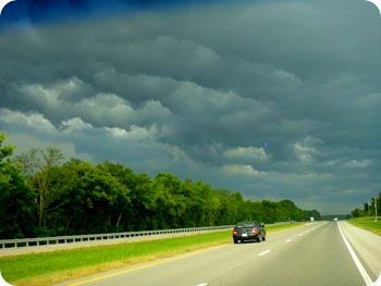 drive-home-sky_cornith