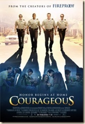 courageous_poster_sm