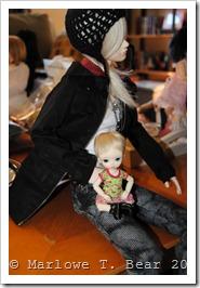 tn_2012-02-25 BJD Meetup 001