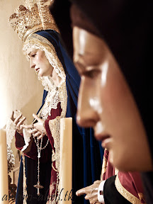 presentacion-virgen-de-la-amargura-de-berja-en-la-hermandad-del-sol-de-sevilla-julio-2012-restauracion-bonilla-alvaro-abril-(59).jpg