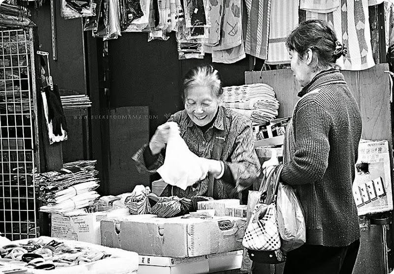 Market-(1)