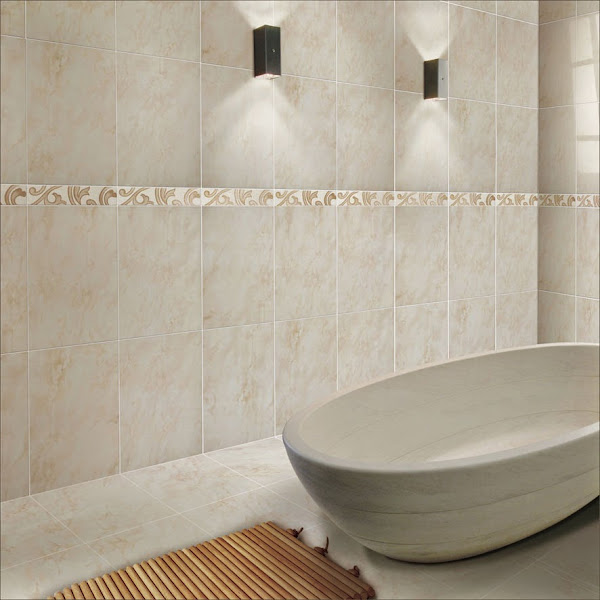 Ceramic Wall Tiles FP 180586 Ceramic Wall Tile