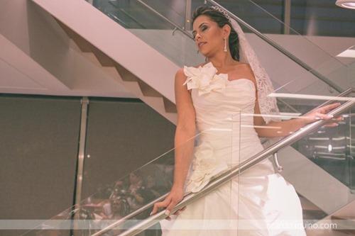 1399943868_644749326_3-vestido-de-noiva-cymbeline-original-e-vestido-curto-para-para-a-festa-belo-horizonte
