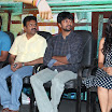 Ponmalai poludhu audio Launch New Unseen Photo Gallery Exclusive 2012