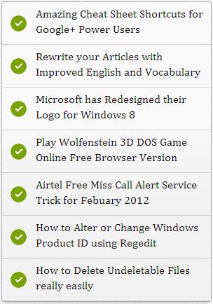 random-posts-widget
