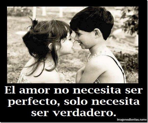amor facebook 14febrero-net (19)