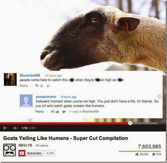 funny-youtube-comments-13