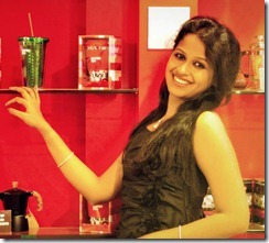 sadhika_venugopal_new_photoshoot_pic