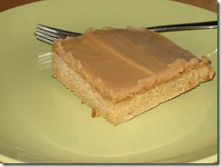 pbuter sheet cake2