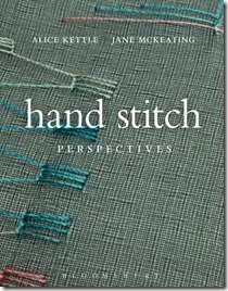 hand-stitch-perspectives