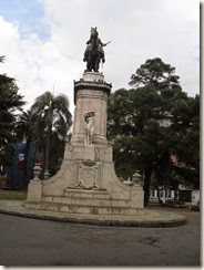 Fotos Montevideo 010
