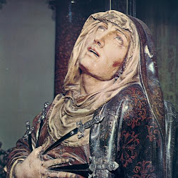 300 Virgen de las angustias.jpg