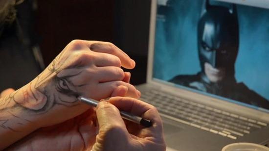 Pintura mãos Guido (7)