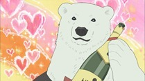 [HorribleSubs]_Polar_Bear_Cafe_-_43_[720p].mkv_snapshot_19.53_[2013.02.07_22.18.04]