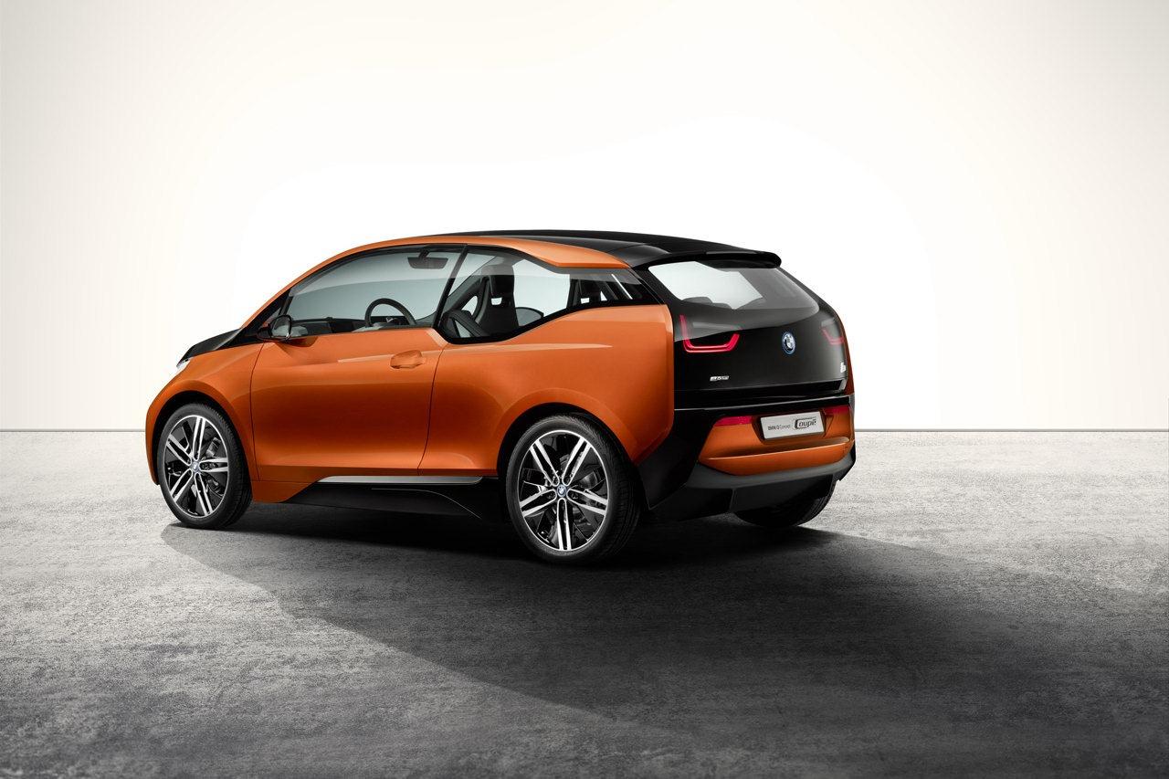 BMW-i3-Coupe-Concept-4%25255B5%25255D.jpg